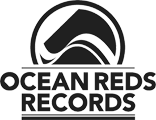 Ocean Red Records