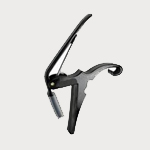 Justin Recommends Kyser Capo for Guitar