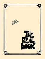 Real Book 1