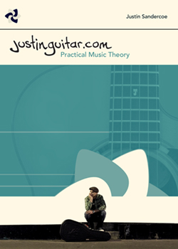 Justinguitar Practical Music Theory Pdf